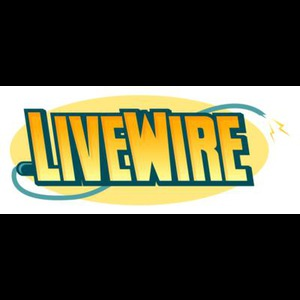 Bridgeton 90s Band | Livewire