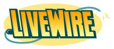 Livewire | Drexel Hill, PA | Cover Band | Photo #1