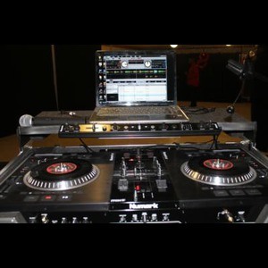 Red Oak, TX Mobile DJ | Dj Energizer