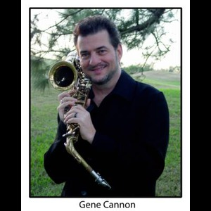 Gene Cannon - One Man Band - Valrico, FL
