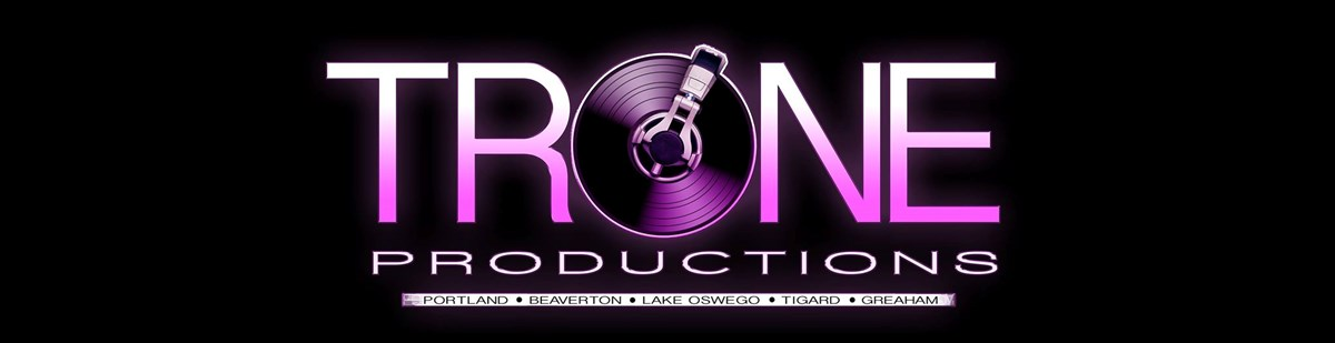 Trone Productions