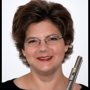 Virginia Woodwind Ensemble | Flutist And Friends