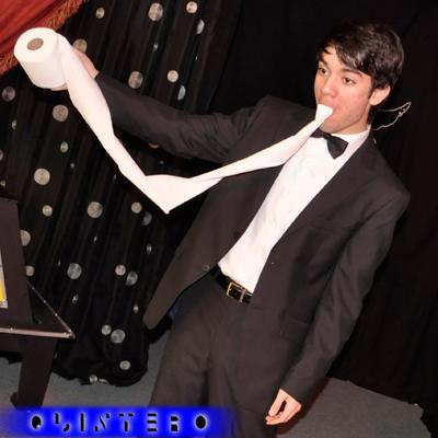 Magic Dove Entertainment | Cocoa, FL | Magician | Photo #12