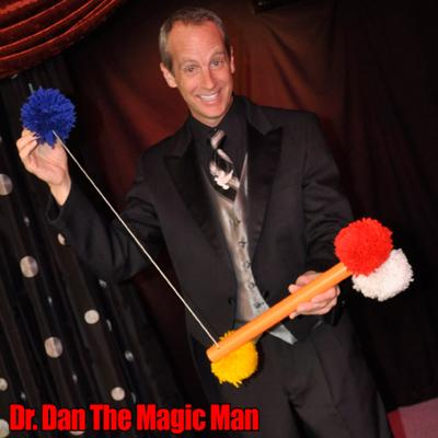 Magic Dove Entertainment | Cocoa, FL | Magician | Photo #15