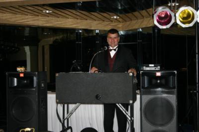 DJ & Music | Taylor, MI | DJ | Photo #7
