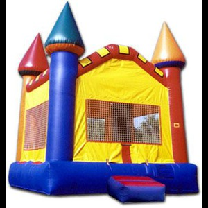 Arizona Bounce House | Bounce Maricopa