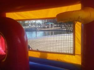 Bounce Maricopa | Maricopa, AZ | Bounce House | Photo #10