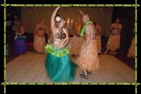 Aloha Hula Show | Atlantic City, NJ | Hawaiian Dancer | Photo #4