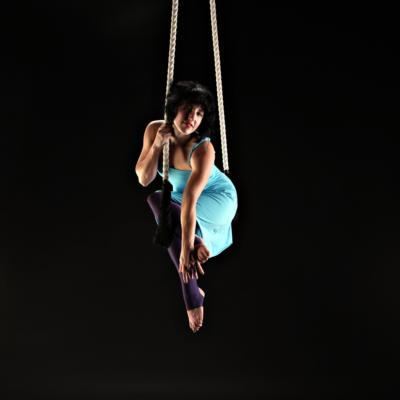 Leopard Dance Arts | Nashville, TN | Circus Act | Photo #4