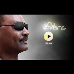 Billy Evans - Smooth Jazz Band - Richmond, VA