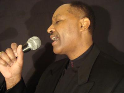 Billy Evans | Richmond, VA | Smooth Jazz Band | Photo #2