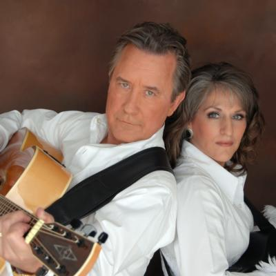 The Hanshaws | Brookshire, TX | Country Band | Photo #1