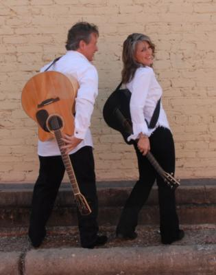 The Hanshaws | Brookshire, TX | Country Band | Photo #2