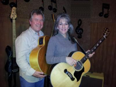 The Hanshaws | Brookshire, TX | Country Band | Photo #5
