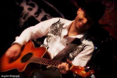 Cowboy Steel | Houston, TX | Country Band | Photo #8