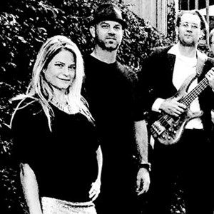 Calaveras Dance Band | Planet Groove Band