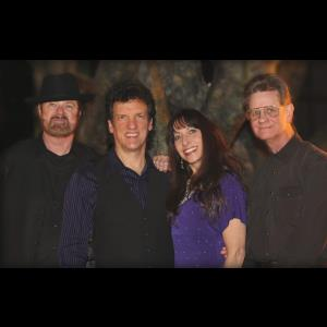 Palm Springs Cover Band | American Made