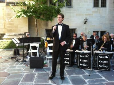 The N8+ Jazz Band | Newport Beach, CA | Jazz Band | Photo #7