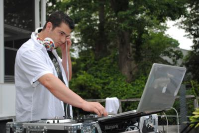 Crazy Jay Entertainment | Mechanicsburg, PA | Event DJ | Photo #23
