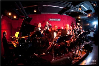 Swingadelic! | Hoboken, NJ | Swing Band | Photo #1