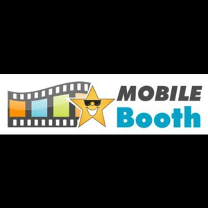 Lansing Photo Booth | Mobile Booth