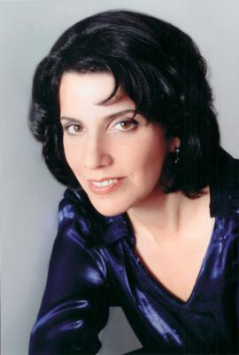 Deborah Karpel Music | New York, NY | World Music Band | Photo #1