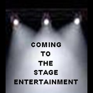 Coming To The Stage Entertainment - Karaoke DJ - McDonough, GA