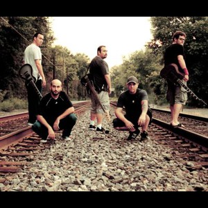 10 Gray Tuesdays - Indie Rock Band - Haymarket, VA
