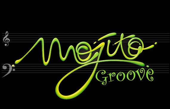 Mojito Groove Band - Cuban Band - Pompano Beach, FL