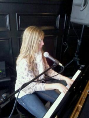 Jessica B | Charleston, SC | Piano | Photo #8