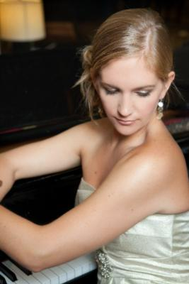 Jessica B | Charleston, SC | Piano | Photo #5