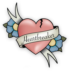 Heartbreaker - Pat Benatar Tribute Band - Huntington, NY