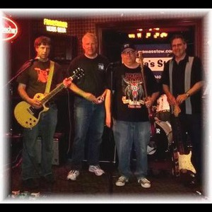 Mama's Stew - Classic Rock Band - South Plainfield, NJ