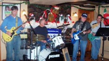 Mama's Stew | South Plainfield, NJ | Classic Rock Band | Photo #8