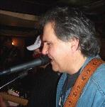 Mama's Stew | South Plainfield, NJ | Classic Rock Band | Photo #5