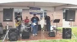 Mama's Stew | South Plainfield, NJ | Classic Rock Band | Photo #4