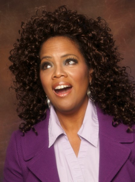 Oprah Double Take (celebrity tribute artist) - Impersonator - Los Angeles, CA