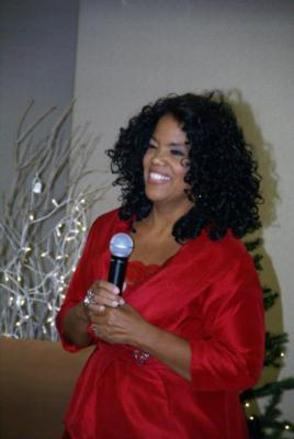 Oprah Impersonator Tribute | Los Angeles, CA | Impersonator | Photo #17