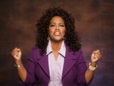 Oprah Impersonator Tribute | Los Angeles, CA | Impersonator | Photo #8