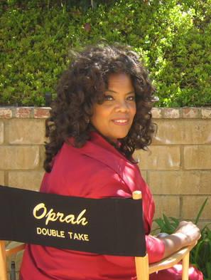 Oprah Impersonator Tribute | Los Angeles, CA | Impersonator | Photo #12