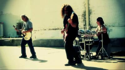 BloodTree | Erie, PA | Christian Rock Band | Photo #2