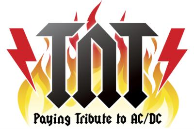 TNT - The Ultimate AC/DC Tribute | Long Beach, CA | AC/DC Tribute Band | Photo #1