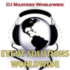 Event Solutions By DJ Masters Worldwide - House DJ - Oak Park, IL