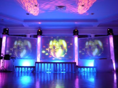 Event Solutions By DJ Masters Worldwide | Oak Park, IL | House DJ | Photo #4