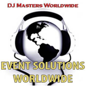 Event Solutions By DJ Masters Worldwide | Oak Park, IL | House DJ | Photo #1