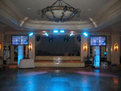 Event Solutions By DJ Masters Worldwide | Oak Park, IL | House DJ | Photo #2