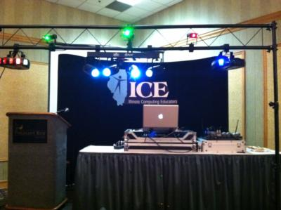 Event Solutions By DJ Masters Worldwide | Oak Park, IL | House DJ | Photo #5