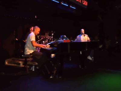 Joe Valeri Solo/dueling Piano | Alpine, CA | Piano | Photo #2