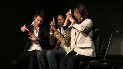 Vince Lynch - Hypnotist | New York, NY | Hypnotist | Photo #15