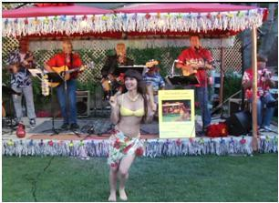 The Kolohe Kanes ~ A Don Ho Tribute Band | Torrance, CA | Hawaiian Band | Photo #6